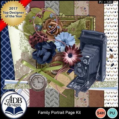Adbdesigns-family-portrait-pkall