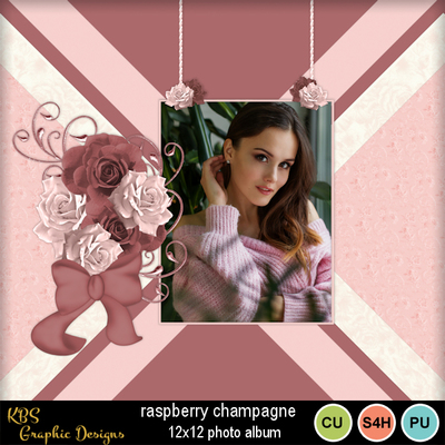 Raspberry_champagne_12x12_pa_preview_600