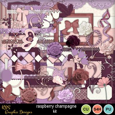 Raspberry_champagne_kit_preview_600