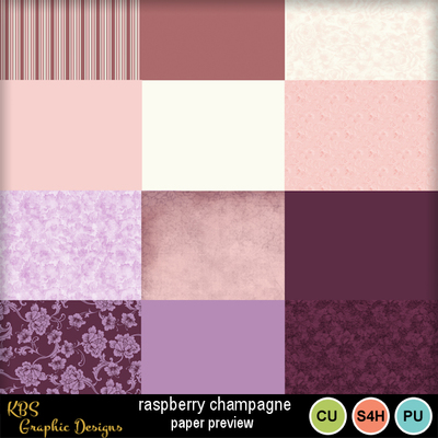 Raspberry_champagne_paper_preview_600