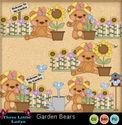 Garden_bears_small