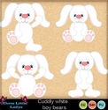 Cuddly_white_bear_boy_small