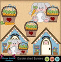 Garden_shed_bunnies_small