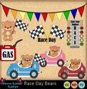 Rsce_day_bears_small