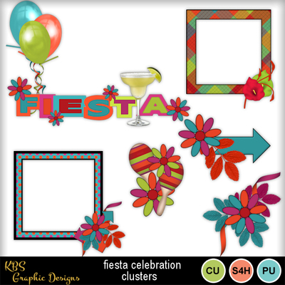 Fiesta_celebration_cluster_preview_600