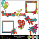 Fiesta_celebration_cluster_preview_600_small