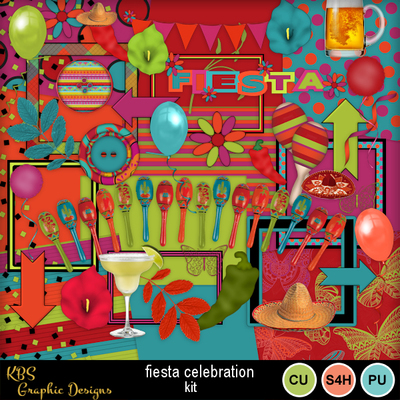 Fiesta_celebration_kit_preview_600