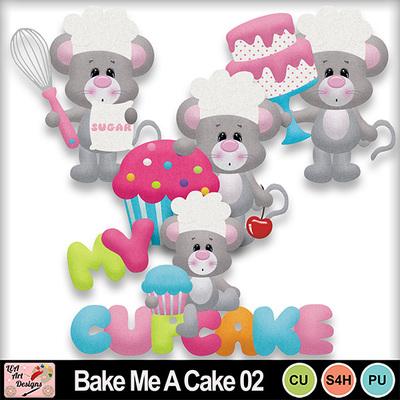 Bake_me_a_cake_02_preview