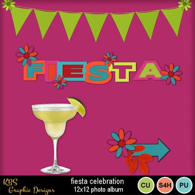 Fiesta_celebration_photo_album_preview_600