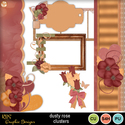 Dusty_rose_cluster_preview_600_small