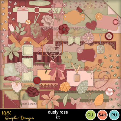 Dusty_rose_kit_preview_600