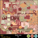 Dusty_rose_kit_preview_600_small
