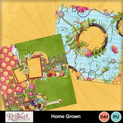 Homegrown_qps