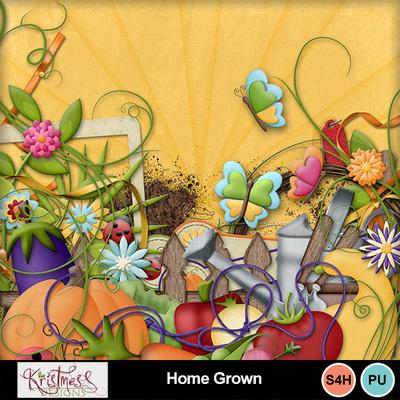 Homegrown_03