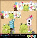Springtime_frogs_small