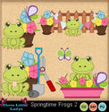 Springtime_frogs_2_small