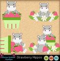 Strawberry_hippos_small