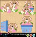 Strawberry_bunnies_small