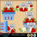 Strawberry_mice_small