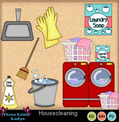 Housecleaning_