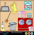 Housecleaning__small