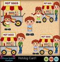 Hotdog_cart_1_small