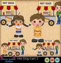 Hotdog_cart_2_small