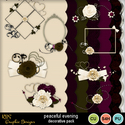 Peaceful_evening_decorative_pack_preview_600_small