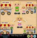 Hotdog_cart_3_small
