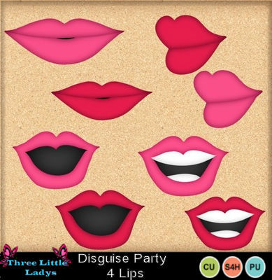 Disguise_party_4_lips