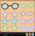 Disguise_party_3_glasses_small