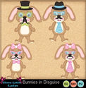 Bunnies_in_disguise_small