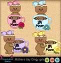 Mothers_day_gingy_girls_small