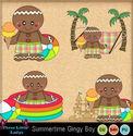 Summertime_ginger_boy_small