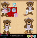 Cleaning_bears_1_small
