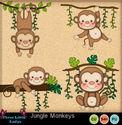 Jungle_monkeys_small