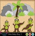 Dino_baby_boy_2_small