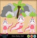 Dino_baby_girl_1_small