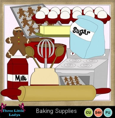 Baking_supplies