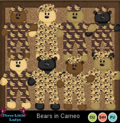 Bears_in_cameo