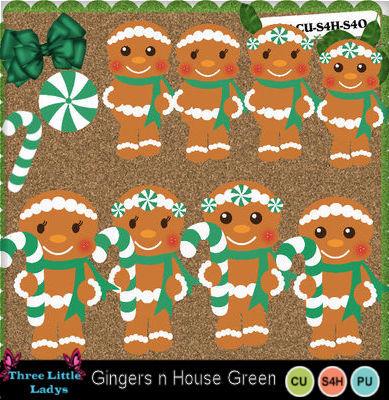 Gingers_n_house_green_house