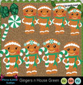 Gingers_n_house_green_house_small