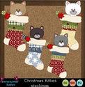 Christmas_kitties_stockings_small