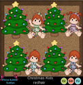 Christmas_kids_redhair_small