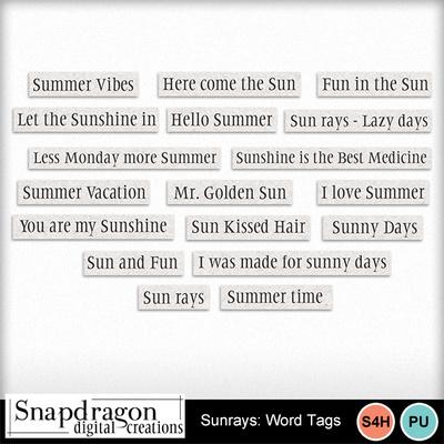 Sunrayswordtags_webpre