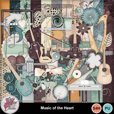 Designsbymarcie_musicoftheheart_kitm1