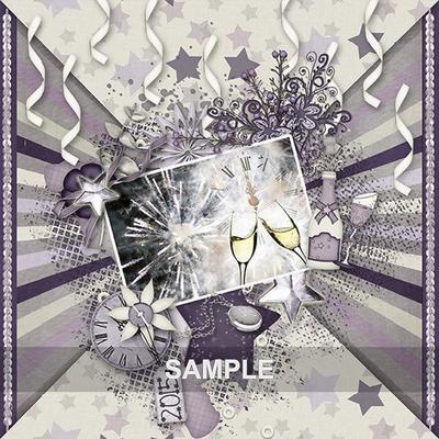 Designsbymarcie_newyearsparkle_kitm7