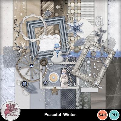 Designsbymarcie_peacefulwinter_kitm1
