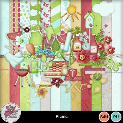 Designsbymarcie_picnic_kitm1