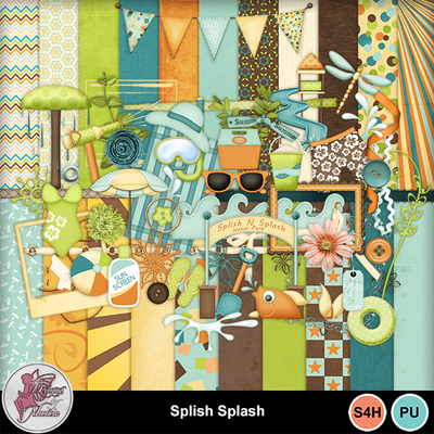 Designsbymarcie_splishsplash_kitm1